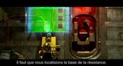 LEGO Star Wars : Le Réveil de la Force : découvrez la bande-annonce