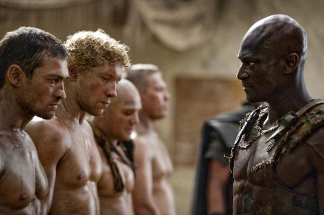 Spartacus blood & sand 02