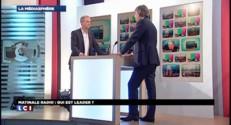 Trop de com' sur les audiences ? J.Esnous de RTL « On a l'impression que tout le monde a gagné »