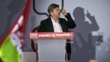 Traité européen : Mélenchon appelle à une manifestation nationale pour un référendum