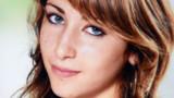 Chloé : le ravisseur présumé placé en détention en Allemagne