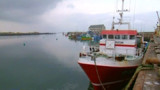 Un patron-pêcheur disparaît au large du Finistère