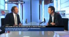 """Carla Bruni contre le retour en politique de Nicolas Sarkozy : """"Les rumeurs n'ont aucune valeur"""" selon Peltier"""