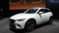 HeadlineAuto au Salon de Genève 2015
