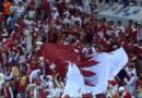Le 20 heures du 1 février 2015 : Handball : la fulgurante ascension du Qatar - 1240.6379450683592