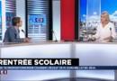 Rentrée scolaire : le modèle éducatif français inadéquat ?