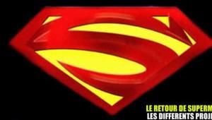 superman_retourprojets.jpg