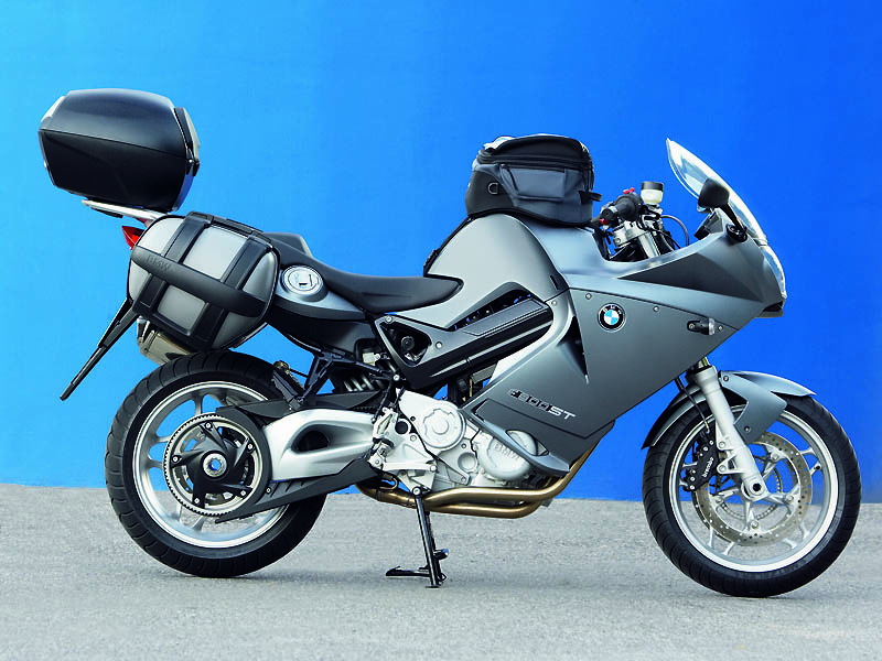 F800 GS Adventure Bmw-f800st-5995080dgjna