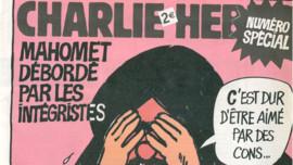 Les caricatures de Mahomet de retour en justice Dessin-cabu-est-caricatures-visees-par-poursuites-2268080_224