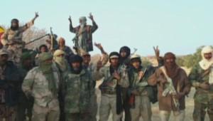 """Rébellion touareg au Mali : """"nous n'avons aucun lien avec Aqmi"""""""