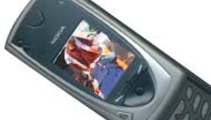 téléphone mobile portable nokia 76-50 photo secours