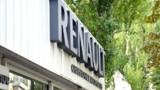 Soupçons de fraude : Royal et Macron au secours de Renault