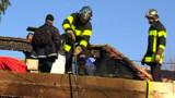 Trois morts dans un incendie à Cavaillon