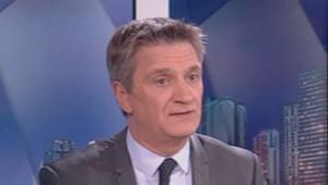 BernardCadeau