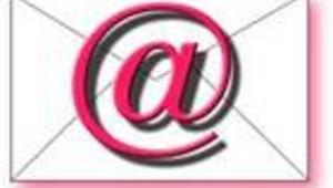 E-mail baladeur : la suite