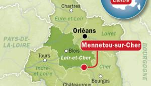 IDE-Mennetou-sur-Cher-01