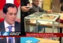 """Législative dans le Doubs: """"Le FN peut gagner dimanche prochain"""""""