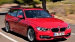 SERIE 3 TOURING F31