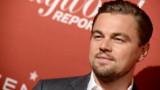 Leonardo DiCaprio : 40 millions de dollars pour protéger la planète