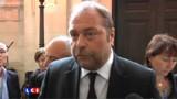 Procès Colonna : les gardes à vue n'étaient pas illégales