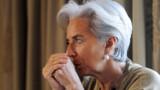 Affaire Tapie/Lagarde : la CJR va-t-elle ouvrir une enquête pénale ?