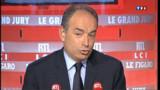 La bataille est déclarée entre Fillon et Copé pour la tête de l'UMP