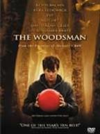 woodsmanz1