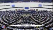 250.000 € par demande d'asile refusée : Erdogan remporte son bras de fer avec l'UE