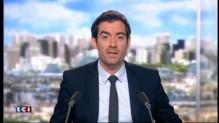 Carnet : décès de Guillaume Dufay, chef du service montage TF1-LCI