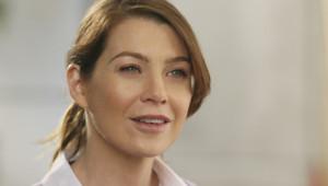 Grey's Anatomy, Saison 3 Episode 14