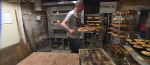 Jura boulanger SDF renvoie