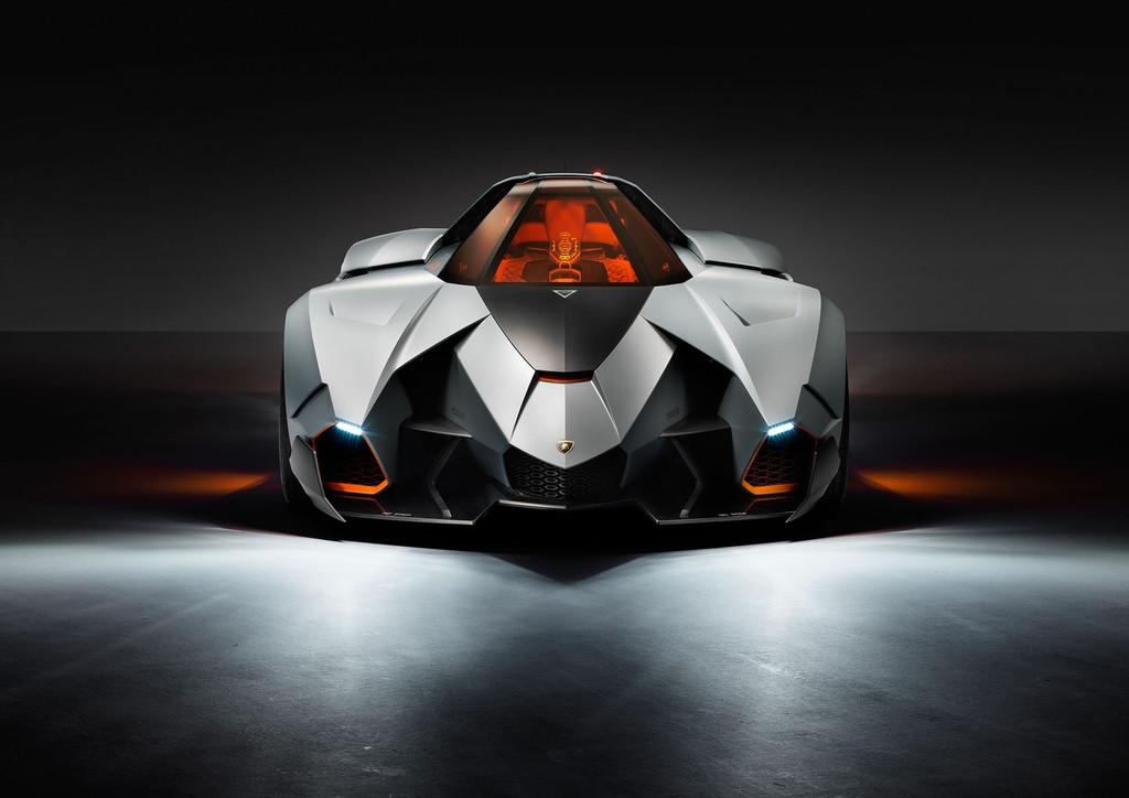 NOS VOITURES  - Page 3 Lamborghini-egoista-2013-07-10913084mjakl