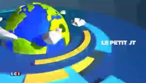 Le Petit JT : une minute pour comprendre les frontières