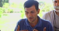 père aylan enfant syrien noyé