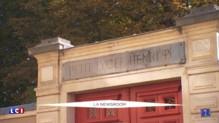 Alertes à la bombe contre des lycées parisiens : un jeune homme de 18 ans interpellé près de Dijon