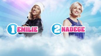 http://s.tf1.fr/mmdia/i/08/5/emilie-et-nadege-sont-nominees-cette-semaine-votez-pour-sauver-10735085uhxnd_1171.jpg?v=1