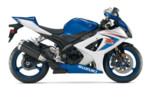 GSX-R1000