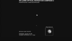 Image de Pluton