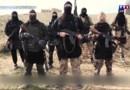 Qui sont les djihadistes français qui constituent l'Etat islamique ?