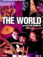 theworldz2