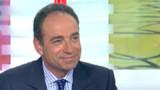 Posez vos questions à Jean-François Copé