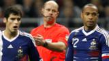 Coupe du Monde : tout sauf qui ?