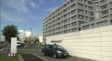 Appel à la grève à Air France : Manuel Valls en appelle à la responsabilité des pilotes
