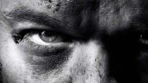 La Vengeance dans la peau de Paul Greengrass, Matt Damon