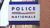 Affaire de corruption à Lyon: le septième policier mis en examen