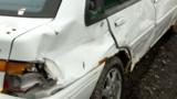 Moins de morts sur les routes en septembre