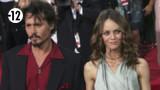 """Johnny Depp, toujours meilleur """"signeur"""" d'autographes"""
