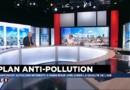 """Premières restrictions de circulation à Paris : """"La santé d'abord, dans notre pays c'est pas fréquent"""""""