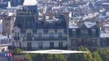 """Rapport Terrasse : l'économie """"collaborative"""", vers une règlementation"""