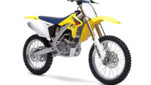 RM-Z250